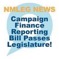 NMLEGNews3