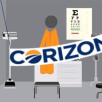 blog-corizonprison-500x280